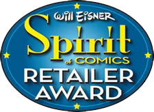 spirit-comics-retailer-award