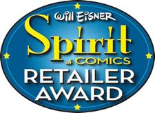 spirit-comics-retailer-award