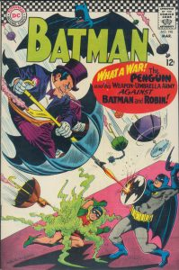 batman-190-9-4