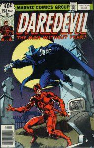 daredevil-158-9-4