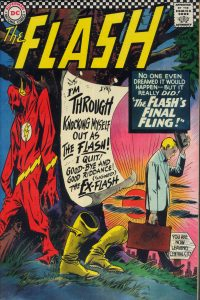 flash-159-9-6