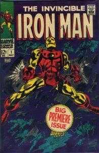 iron-man-1-9-2